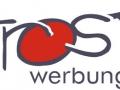 trostwerbung_logo.jpg