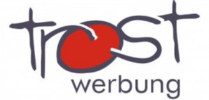 cropped-trostwerbung_logo.jpg